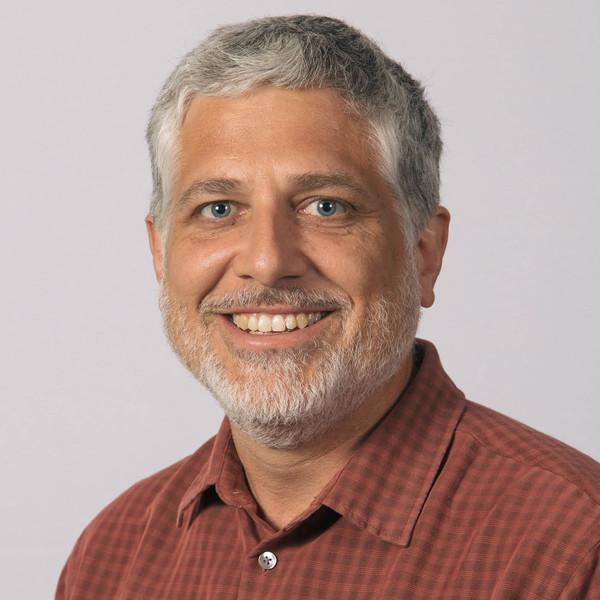 Dr. Greg Pruett