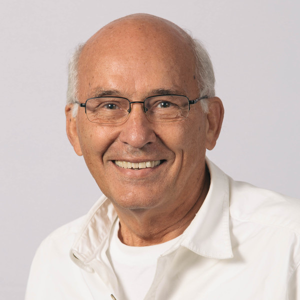 Dr. Tom Ewald