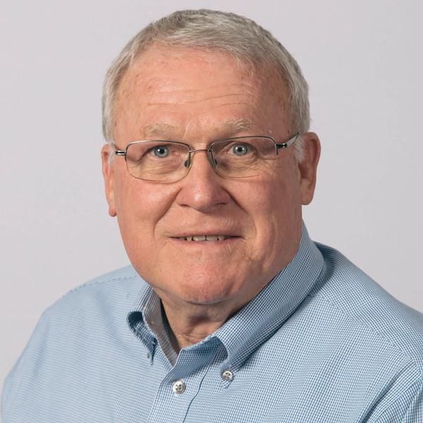 Doyle Jennings