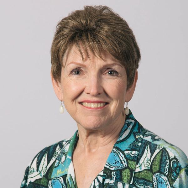 Dr. Susan Jennings